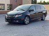 2015 Honda Odyssey Touring Navigation /DVD/Sunroof /Camera Photo21