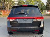 2015 Honda Odyssey Touring Navigation /DVD/Sunroof /Camera Photo25