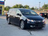2015 Honda Odyssey Touring Navigation /DVD/Sunroof /Camera Photo28