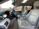 2015 Honda Odyssey Touring Navigation /DVD/Sunroof /Camera Photo30