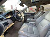 2015 Honda Odyssey Touring Navigation /DVD/Sunroof /Camera Photo31