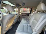 2015 Honda Odyssey Touring Navigation /DVD/Sunroof /Camera Photo32