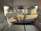 2015 Honda Odyssey Touring Navigation /DVD/Sunroof /Camera Photo35