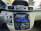 2015 Honda Odyssey Touring Navigation /DVD/Sunroof /Camera Photo38