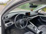 2017 Audi A4 Premium AWD  Leather/Sunroof /Camera Photo30