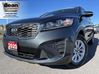 Used 2020 Kia Sorento 2.4L LX+ 2.4L 4CYL AWD LX + GDI HEATED SEATS for sale in Carleton Place, ON