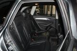 2017 Audi Q5 QUATTRO NO ACCIDENTS I PANOROOF I PUSH START I HEATED SEATS