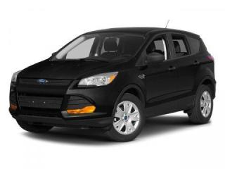 Used 2013 Ford Escape SE for sale in Yarmouth, NS