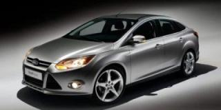 Used 2014 Ford Focus SE for sale in Yarmouth, NS
