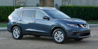 Used 2015 Nissan Rogue SV for sale in Yarmouth, NS