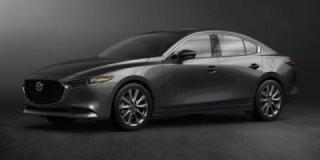 New 2021 Mazda MAZDA3 GS for sale in Yarmouth, NS