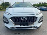 2018 Hyundai KONA Trend