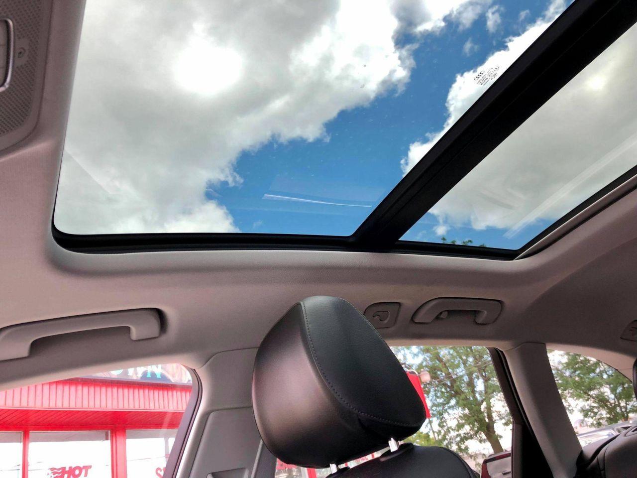 2015 Audi Allroad
