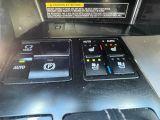2016 Lexus RX 350 F Sport 3 Navigation /Pano Roof /HUD Photo34
