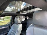 2016 Lexus RX 350 F Sport 3 Navigation /Pano Roof /HUD Photo30