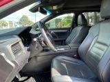 2016 Lexus RX 350 F Sport 3 Navigation /Pano Roof /HUD Photo27