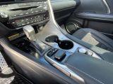 2016 Lexus RX 350 F Sport 3 Navigation /Pano Roof /HUD Photo33