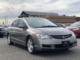 Photo of Grey 2008 Acura CSX