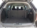 2020 Ford Explorer XLT  - Heated Seats - $365 B/W