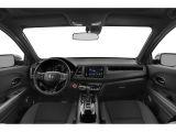 2021 Honda HR-V Sport 4WD HR-V 5 DOORS