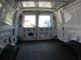 2012 Ford Econoline E250 Extended Cargo Divider Certified ONLY 88,000K