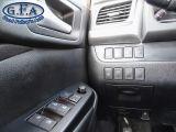 2018 Toyota Highlander SE MODEL, AWD, LEATHER SEATS, SUNROOF, 7PASS, LDW