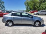 2008 Nissan Sentra SL LOW KMS ONLY 123,395Kms