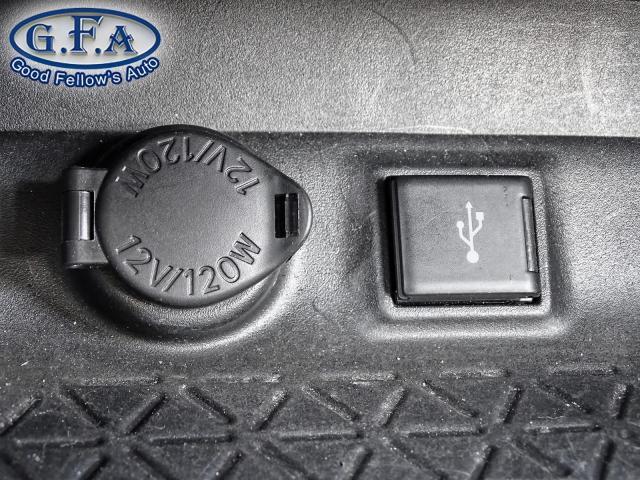 2021 Toyota RAV4 LE AWD, BLIND SPOT, LDW, HEATED SEATS, BACKUP CAM