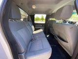 2014 Ford F-150 XLT Photo25