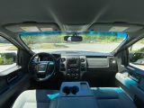 2014 Ford F-150 XLT Photo26