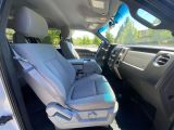 2014 Ford F-150 XLT Photo30