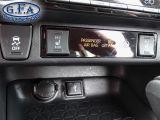 2020 Toyota RAV4 LE MODEL, AWD, REARVIEW CAMERA, BLIND SPOT, LDW