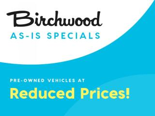 Used 2012 Chevrolet Cruze LT Turbo+ w/1SB *AS IS* Remote Start | Bluetooth | for sale in Winnipeg, MB