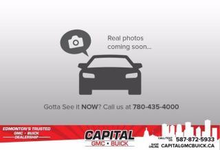 Used 2017 Chevrolet Camaro 2SS for sale in Edmonton, AB