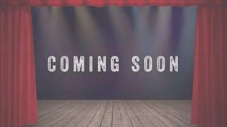 Used 2019 Honda Civic Sedan EX - NEW ARRIVAL - for sale in Sudbury, ON