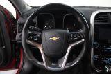 2014 Chevrolet Malibu WE APPROVE ALL CREDIT.