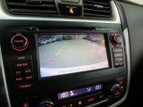 2016 Nissan Altima SL Tech Navigation Leather Sunroof