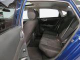 2016 Nissan Sentra SR Navigation Leather Sunroof
