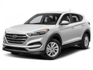 Used 2017 Hyundai Tucson Luxury for sale in Carleton Place, ON