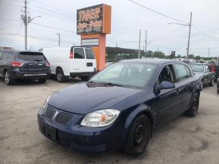 Used 2009 Pontiac G5 for sale in London, ON