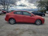2010 Mazda MAZDA3 GS Certified