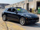 2017 Porsche Macan Premium  AWD Navigation /Sunroof /Camera Photo23