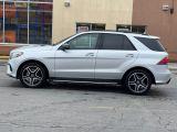 2018 Mercedes-Benz GLE GLE 400 Navigation /Panoramic Sunroof/Camera Photo23