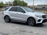 2018 Mercedes-Benz GLE GLE 400 Navigation /Panoramic Sunroof/Camera Photo26