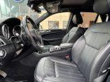 2018 Mercedes-Benz GLE GLE 400 Navigation /Panoramic Sunroof/Camera Photo30