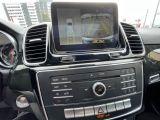 2018 Mercedes-Benz GLE GLE 400 Navigation /Panoramic Sunroof/Camera Photo35