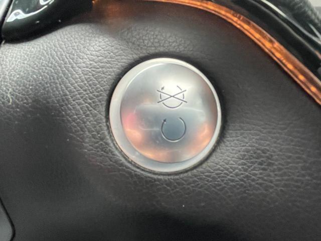 2018 Mercedes-Benz GLE GLE 400 Navigation /Panoramic Sunroof/Camera Photo17