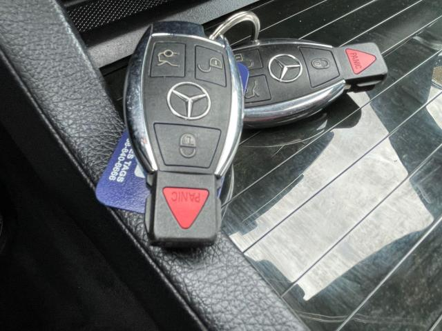 2018 Mercedes-Benz GLE GLE 400 Navigation /Panoramic Sunroof/Camera Photo19