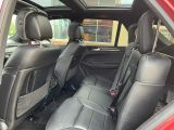 2018 Mercedes-Benz GLE GLE 400 AMG Navigation/Panoramic Sunroof /360 Camera Photo28
