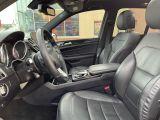 2018 Mercedes-Benz GLE GLE 400 AMG Navigation/Panoramic Sunroof /360 Camera Photo27